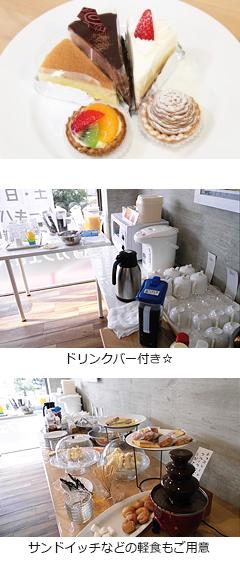 cafe-img01